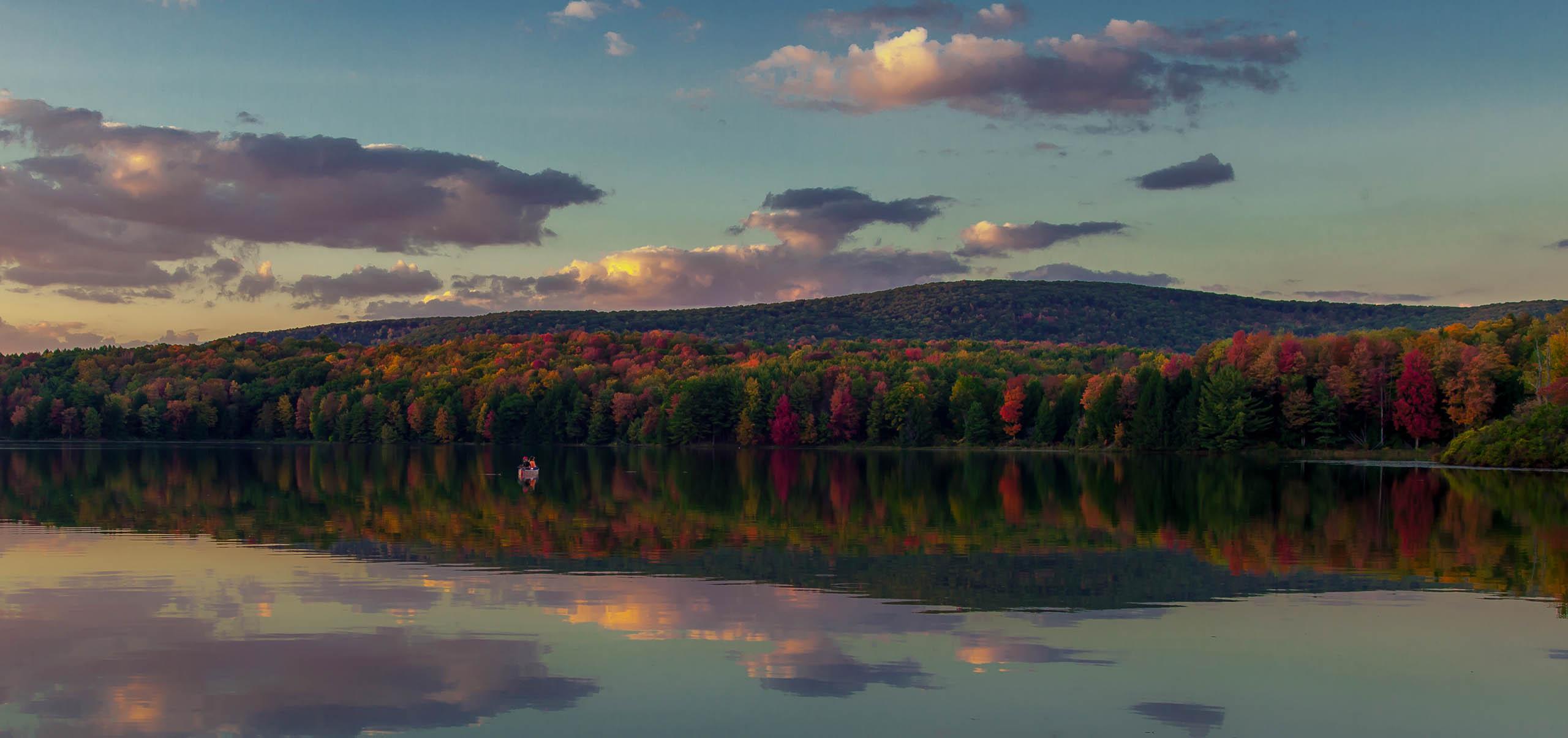Home for Lake hamilton fishing report